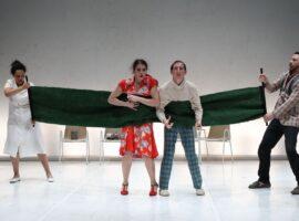 Balletto-Civile-Bad-Lambs.-Photo-Andrea-Luporini-1-2